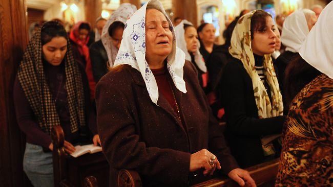 118996-coptic-christians