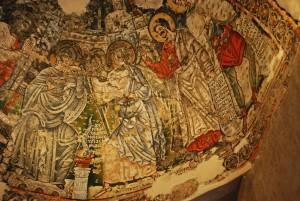 Coptic_Frescos_from_the_Wadi_Natrun_monastery_side